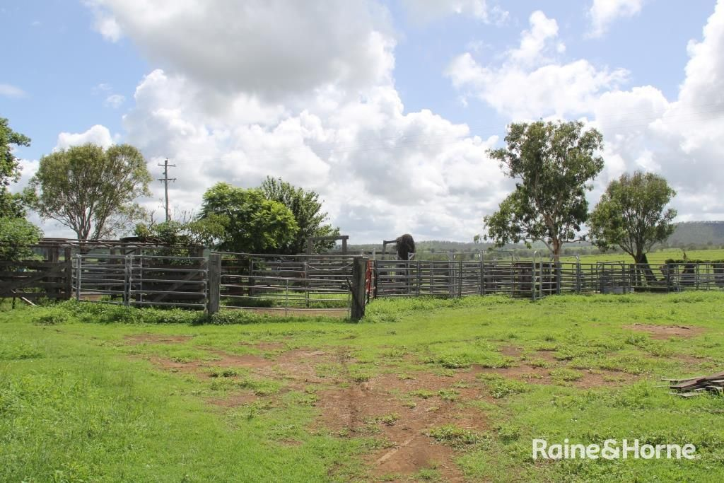 Johnstown QLD 4615, Image 2