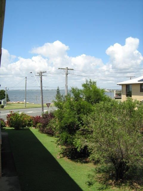 4/102 hornibrook esplande, Woody Point QLD 4019, Image 1