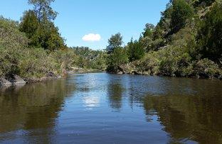 Picture of Lot 5 Billabong Waters, Glen Innes NSW 2370