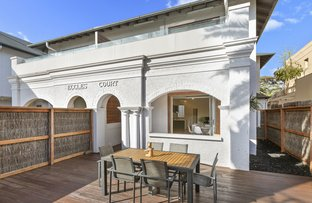 Picture of 32/86-88 Beach Road, Sandringham VIC 3191