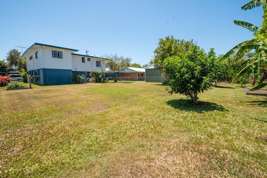 37 Chauvel Street, South Mackay QLD 4740, Image 1