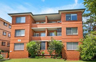 Picture of 8/17 Baxter Avenue, Kogarah NSW 2217