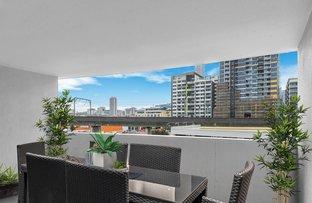 302/16 Merivale Street, South Brisbane QLD 4101