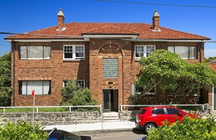 Picture of 2/19 Lindsay  Street, Neutral Bay NSW 2089