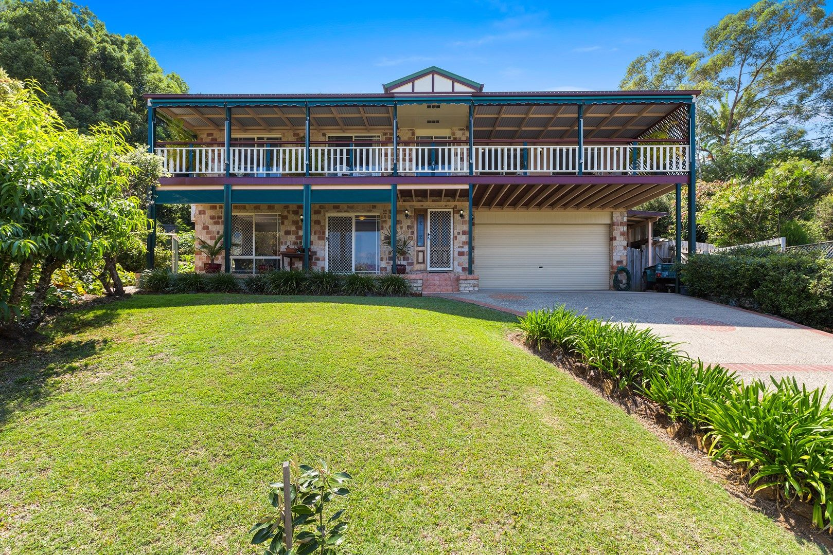 6 Coach Road, Terranora NSW 2486, Image 0