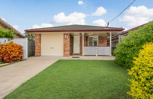 Picture of 51 Rochdale Avenue, Tarragindi QLD 4121