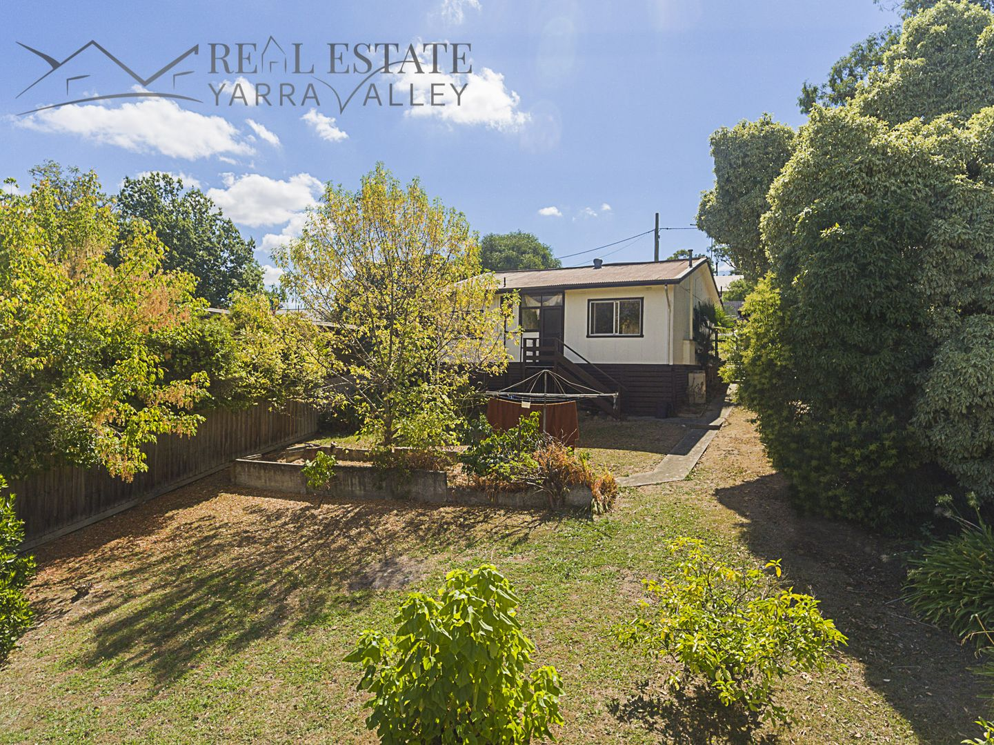 4 Benton Road, Healesville VIC 3777, Image 0
