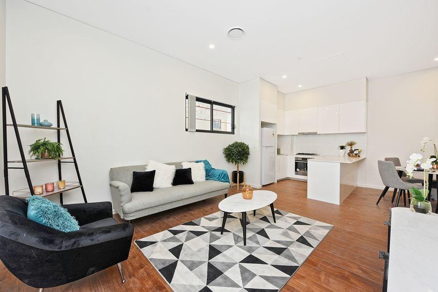 21 James Street, Lidcombe NSW 2141, Image 0