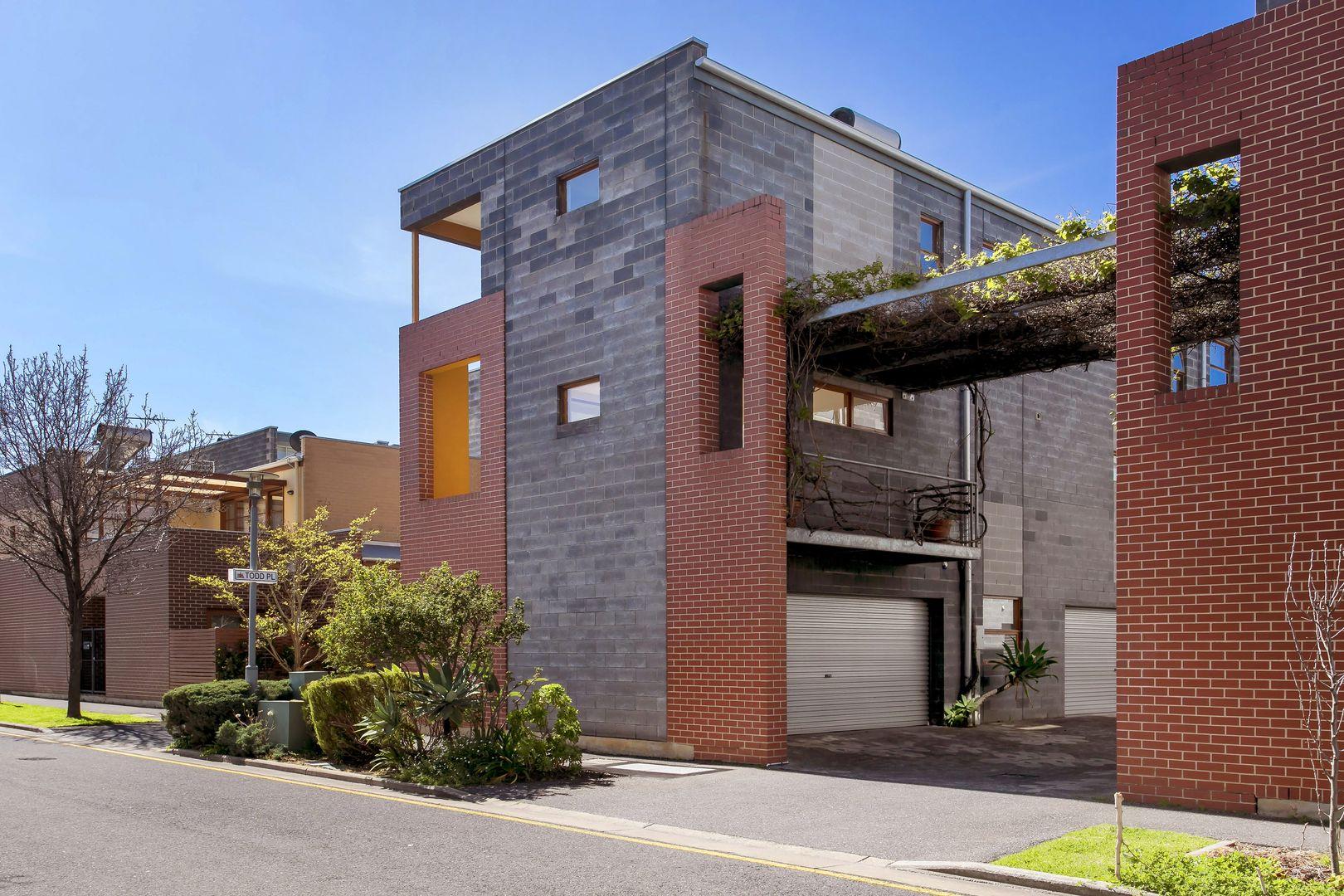 1 Todd Place, Adelaide SA 5000, Image 1