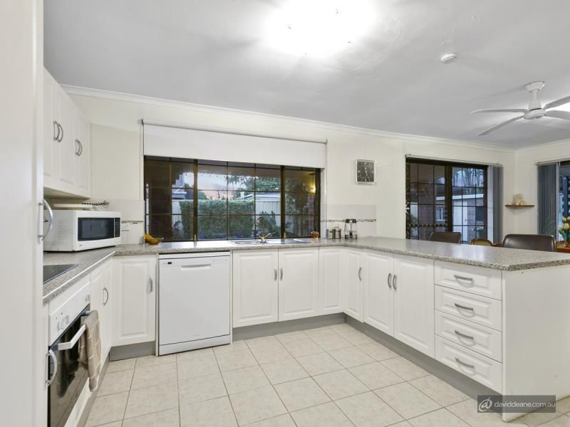 194 Francis Road, Lawnton QLD 4501, Image 1