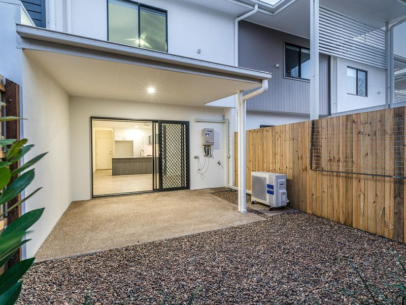 The Grove/7 Giosam Street, Richlands QLD 4077, Image 2