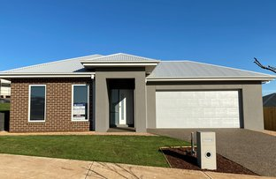 Picture of 6 Silver Wattle Drive, Warragul VIC 3820