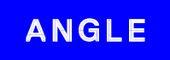 Logo for ANGLE