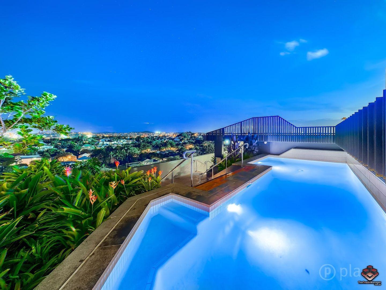 ID:3912627/58 Manilla Street, East Brisbane QLD 4169, Image 0