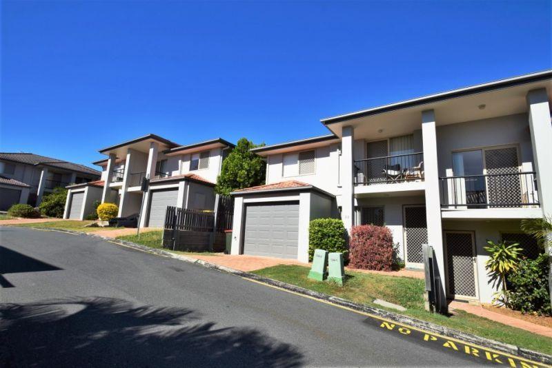 22/25 Lang Street, Sunnybank Hills QLD 4109, Image 0