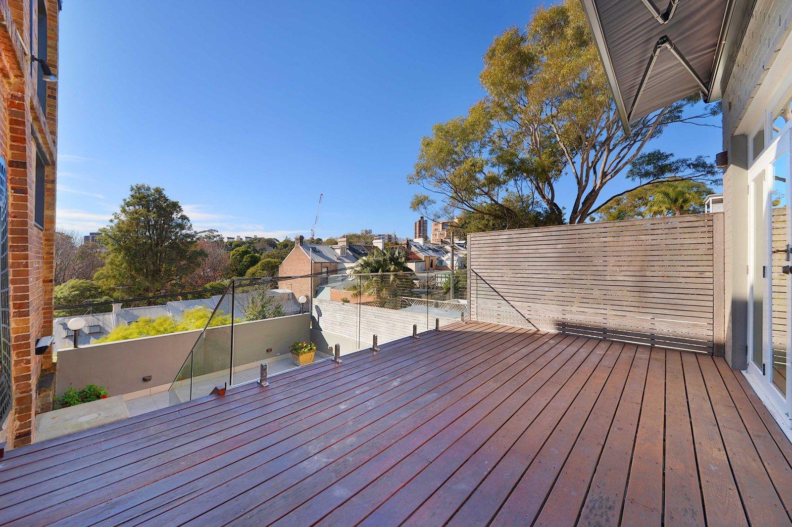 112 Hargrave Street, Paddington NSW 2021, Image 1