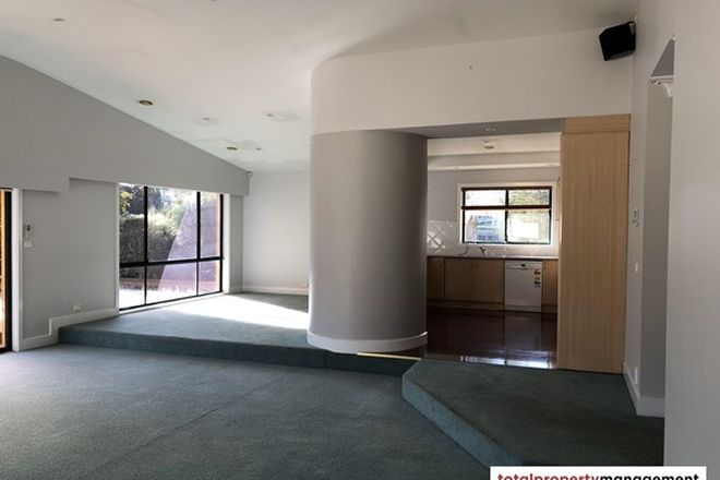 Picture of 10 Cooper Place, WATSON ACT 2602