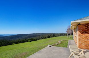 Picture of 1669 Caoura Rd, Tallong NSW 2579