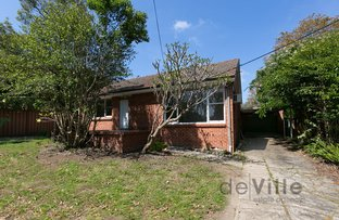 Picture of 37 Castle  Street, Castle Hill NSW 2154