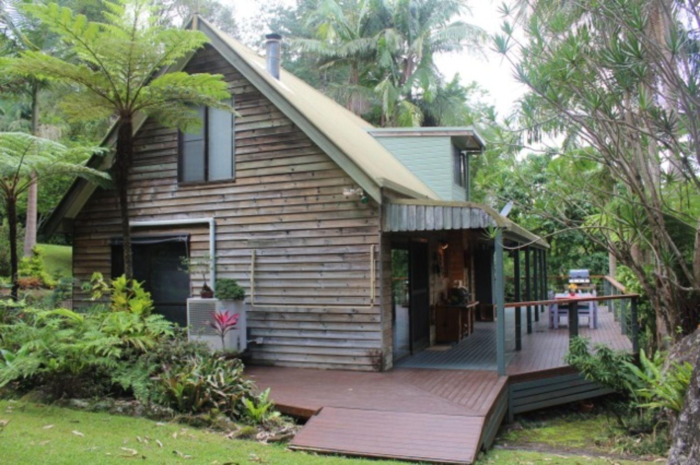 Huonbrook NSW 2482, Image 0