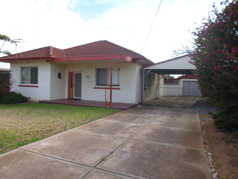 23 Fitzgerald Street, Port Pirie SA 5540, Image 0