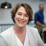 Loren Wimhurst