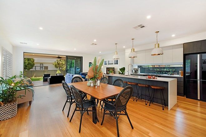 Picture of 219 Beaumont Street, HAMILTON SOUTH NSW 2303