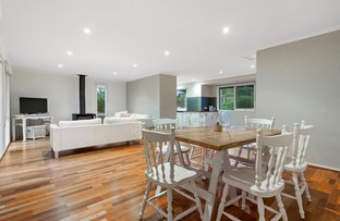 Picture of 6 Darwin Street, Blairgowrie VIC 3942