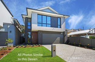 Picture of 28 Fisher Parade, Zillmere QLD 4034