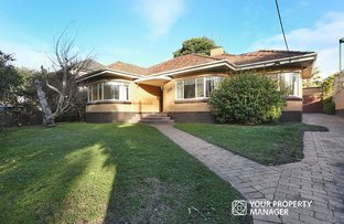 Picture of 238 Were Street, Brighton East VIC 3187
