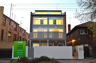 Picture of 2/356 Carlisle Street, Balaclava VIC 3183