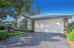Picture of 2b Filter Road, West Nowra NSW 2541