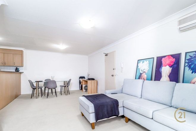Picture of 12/26a Hythe Street, MOUNT DRUITT NSW 2770