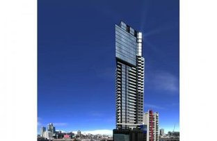 Picture of 801/283 City Road, Southbank VIC 3006