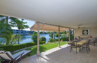 35 Baywater Dr, Twin Waters QLD 4564