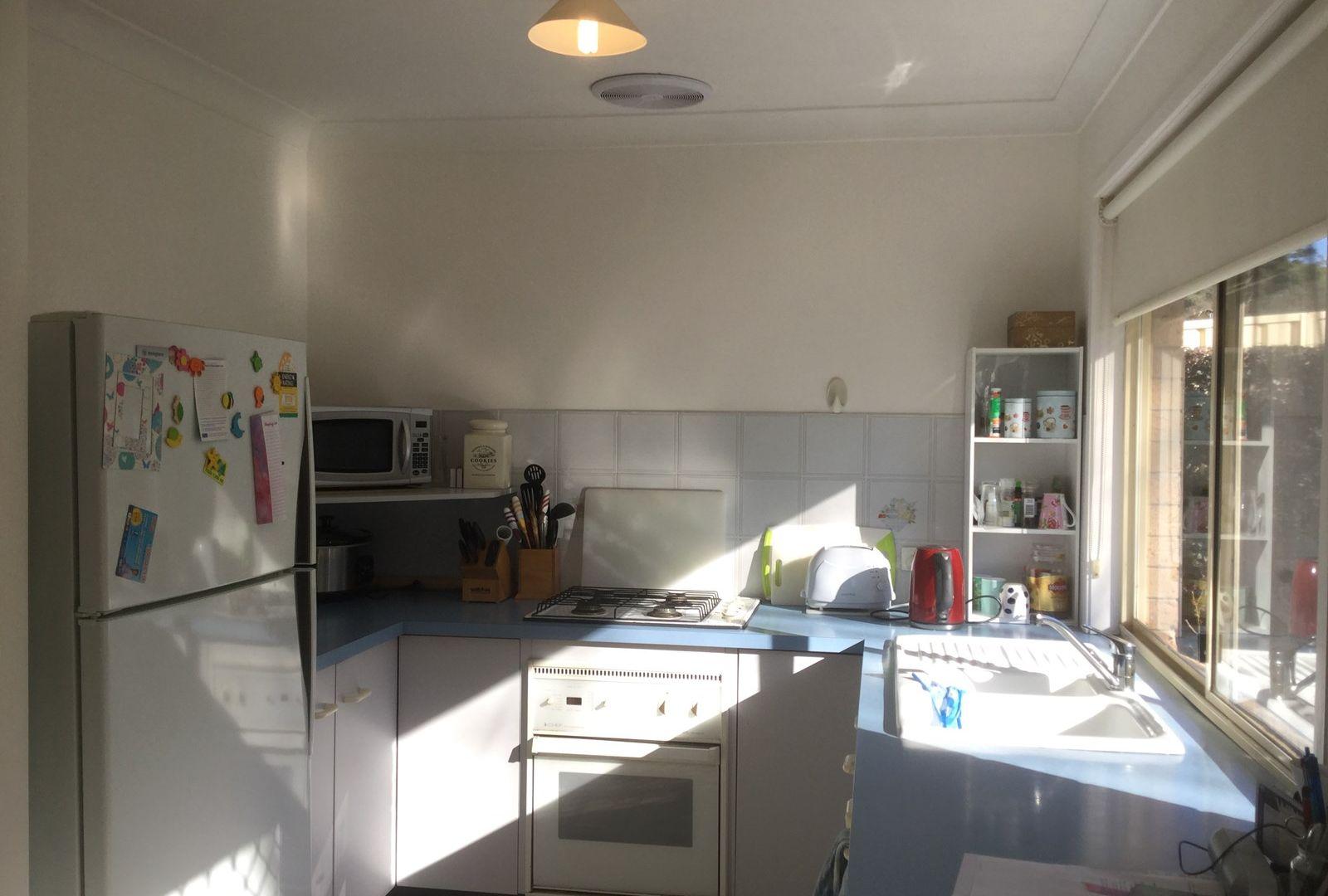 25 Bundeena  Road, Glenning Valley NSW 2261, Image 1