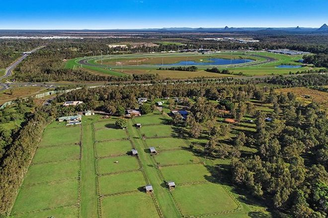 Picture of 17 Westaway Road, MERIDAN PLAINS QLD 4551