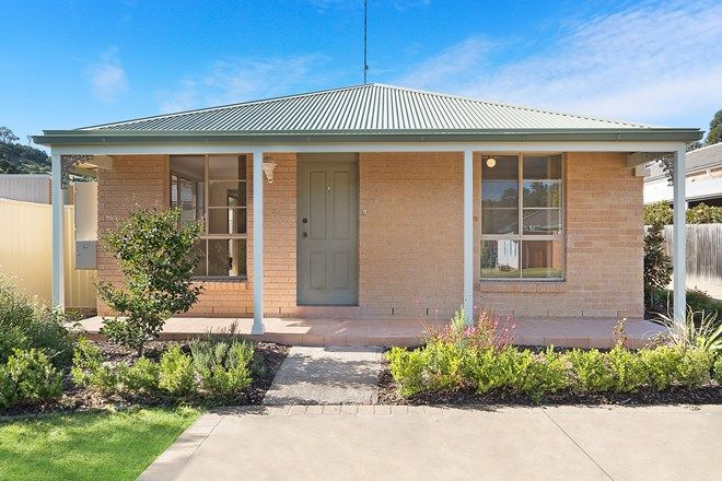 Picture of 1/9 Colden Street, PICTON NSW 2571