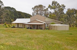 Picture of 69 Hastings Lane, Mount Egerton VIC 3352