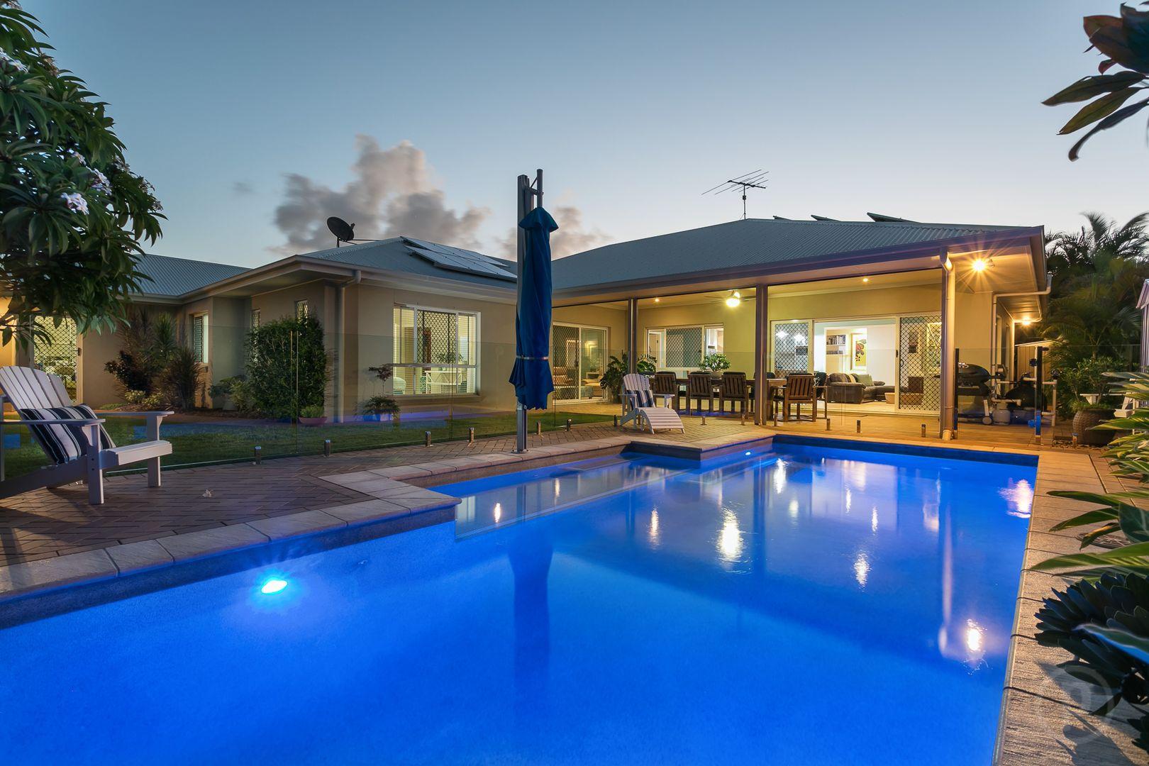 3 Newcomb Court, Redland Bay QLD 4165, Image 1