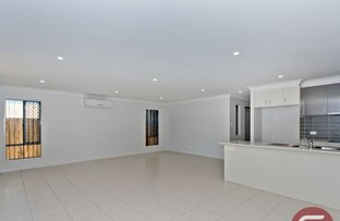 Picture of 88 Ravensbourne Cres, North Lakes QLD 4509