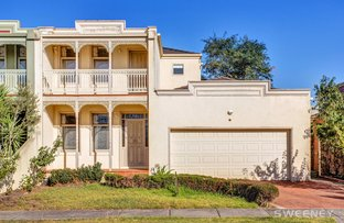 Picture of 23 Creswick Drive, Point Cook VIC 3030