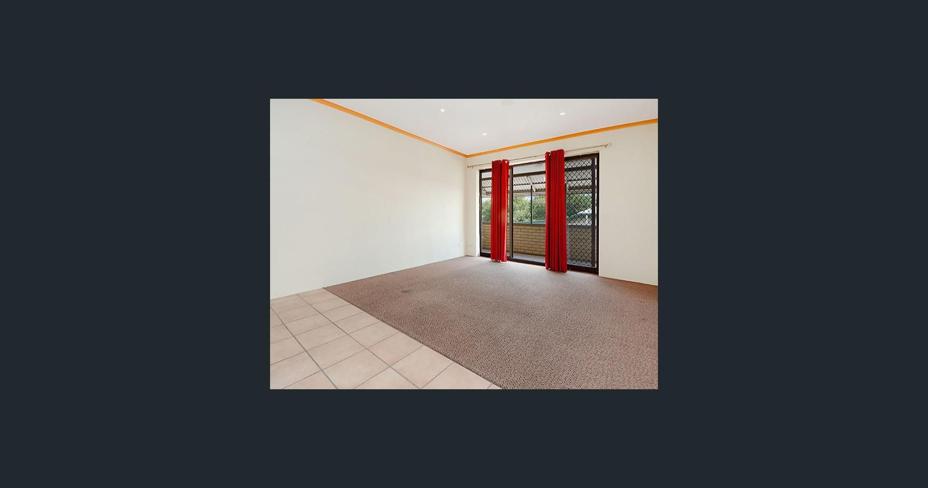 Unit 6/562 Sandgate Rd, Clayfield QLD 4011, Image 2