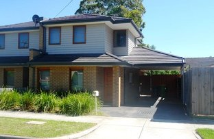 Picture of 39 Santon Street, Greensborough VIC 3088