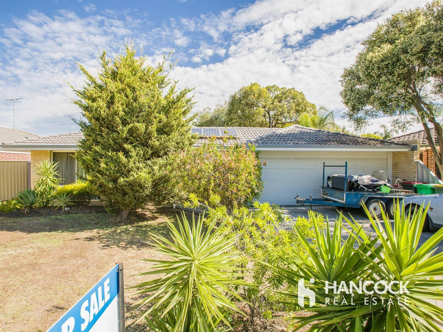 76 Winthrop Avenue, College Grove WA 6230, Image 0