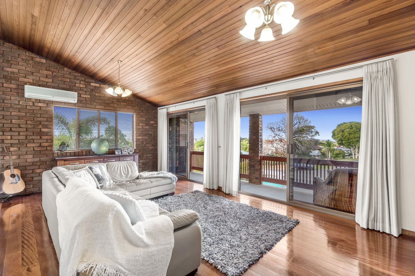 28 Andes Street, Manly West QLD 4179, Image 0
