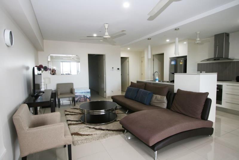 130 Smith Street, Darwin City NT 0800, Image 0
