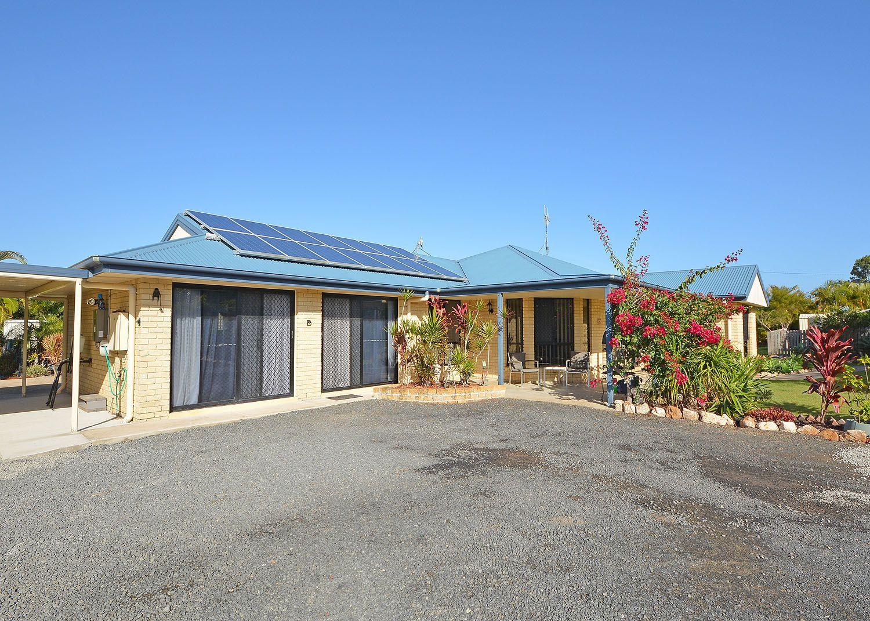 77 Green Acres Road, Dundowran QLD 4655, Image 2