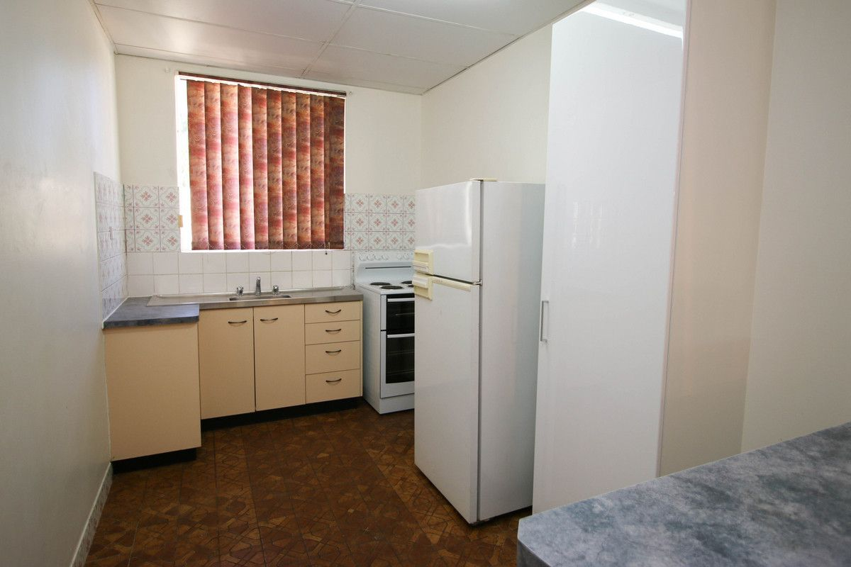 4/54 Carbine Avenue, Mount Isa QLD 4825, Image 1