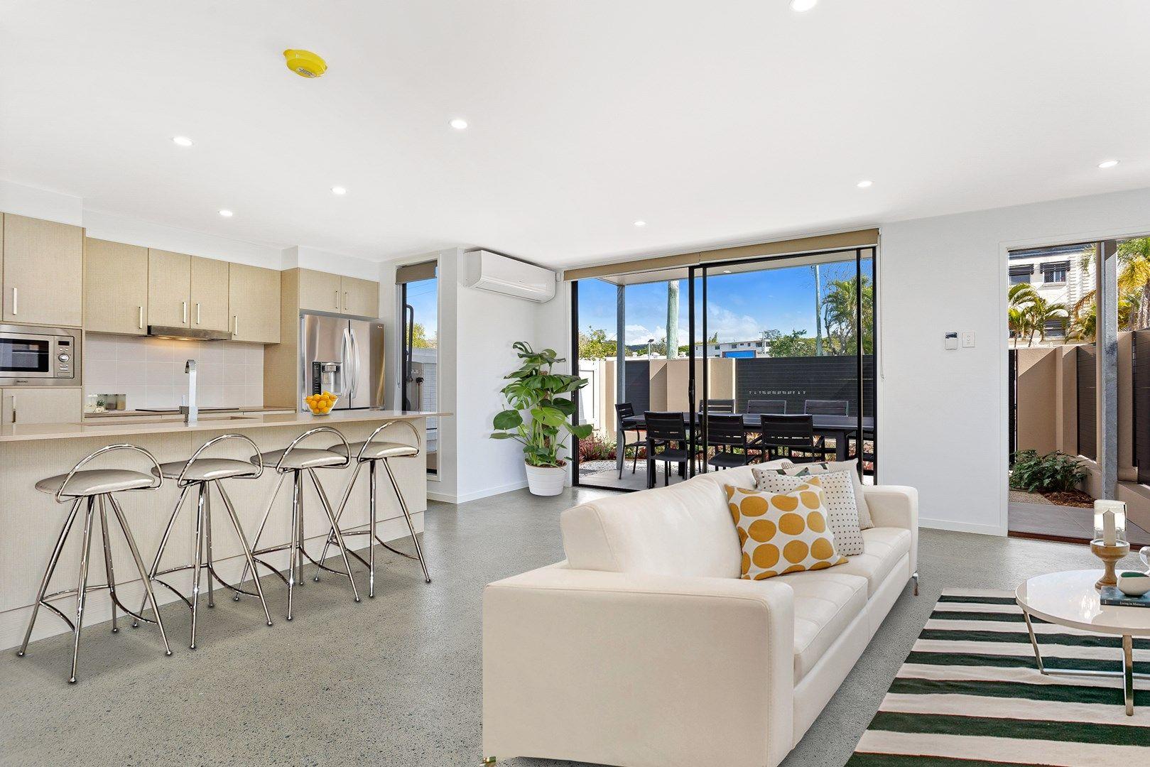 11 Bere Street, Gaythorne QLD 4051, Image 0
